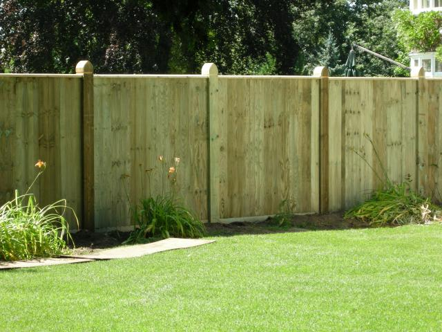 fence_and_stuff_007.jpg